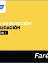 Guía de Selección y Aplicación Farecla_Portada