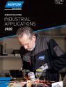 Norton Industrial Catalogue 2020