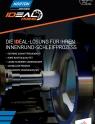 IDeal-Prime-Titelblatt