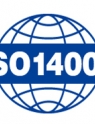 ISO 14000 Certifications - Brownsville, TX