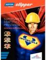 Norton Clipper Invincible Diamantklingor