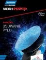 MeshPower broszura