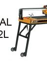 Manual TR232L