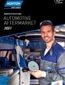NORTON AUTOMOTIVE AFTERMARKET 2021