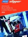 NORTON CLIPPER 2020 EU catalogue_142297_1200_1200