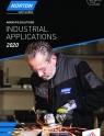 NORTON INDUSTRIAL_2020_cluster 3_catalogue_140554_1200_1200
