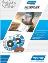 Norflex brochure_EN