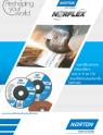 Norton Norflex Leaflet - TH