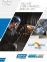 Norline brochure_tw cp_cover