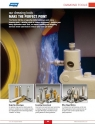 Norton Abrasive Product Solutions for the Full Line Stock Industrial Market - 7362 - 2017_sa
