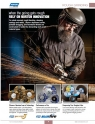 Norton Abrasive Product Solutions for the Full Line Stock Industrial Market - 7362 - 2017_tw