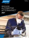 Norton Automtive Aftermarket Catalogue 2021_EN
