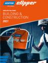 Norton Clipper Catalogue 2021_0_EN_Cover