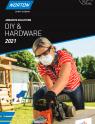 Norton DIY & Hardware 2021