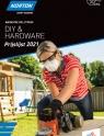 Norton DIY Catalogue 2021