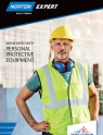 Norton Expert PPE brochure_cover