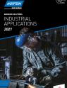Norton Industrial 2021 Catalogue_EN_EMEA_161919-Cover