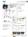Norton Industrial Market - 7362 - 2017 GeneralInformation