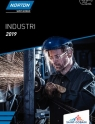Norton Industri katalog 2019
