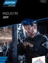 Norton Industri katalog 2019