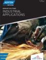 Norton Industrial catalogue ME