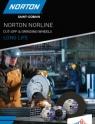 Norton Norline brochure_july2021