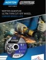 Norton Quantum UTW brochure_EN_cover