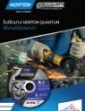 Norton Quantum UTW brochure_TH_cover