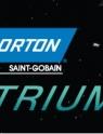 Norton Vitrium 3