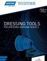 Norton Winter Dressing Tools Catalogue