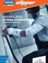 Norton Clipper Extreme CG comfort brochure