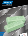 Norton compound brochure