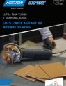 Norton expert UTW Tubo brochure_cover