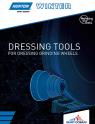 Norton-Winter-dressing-tools