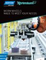 NortonXtrimium-WormWheels-Gerolzhofen-Cover