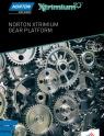 Norton_ Xtrimium_Flyer_2020_SinglePagesNew_173714_2000x2000