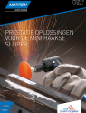 Norton_Mini_Angle_Grinder_flyer_NL-Web