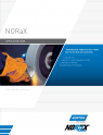 Norton_NORaX_Application_Guide