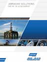 Norton_Oil_Gas_Brochure