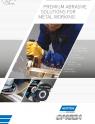 Norton_Omega_Premium_Abrasive_Solutions_for_Metal_Working