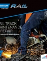 Norton Rail Track Maintenance & Repair