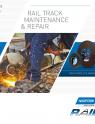Norton_Rail_Track_Maintenance_Repair