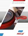 Norton_Red-X_Cloth_Belts
