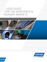 Norton_Technical_Guide_for_Aerospace_and_Foundry