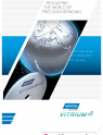 Norton_Vitrium_3_Reshaping_the_World_of_Precision_Grinding