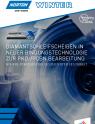 Norton_Winter_PCX_Prime_Flyer_GER_Titel