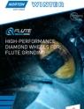 Norton Winter Q-Flute PRIME