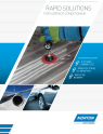 Rapid_Solutions_for_Surface_Conditioning_discs_