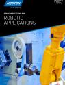 Norton Robotics Brochure