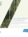 Saint-Gobain_Abrasives_FSC_Brochure